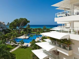 Christ Church Barbados Vacation Rentals - Apartment