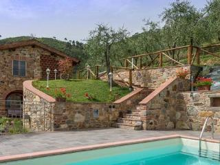 Lucca Italy Vacation Rentals - Farmhouse / Barn