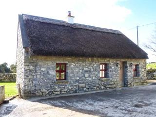 Kinvara Ireland Vacation Rentals - Home
