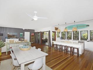 Bogangar Australia Vacation Rentals - Home