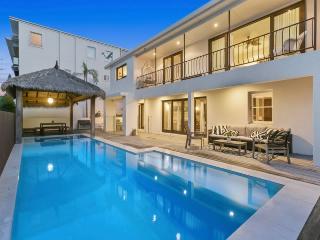 Tweed Heads Australia Vacation Rentals - Home