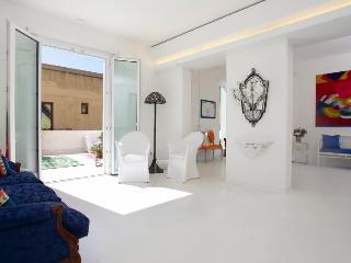 Mazara Del Vallo Italy Vacation Rentals - Townhouse