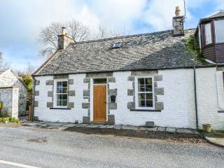 Borgue Scotland Vacation Rentals - Home