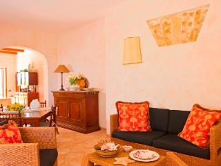Marsala Italy Vacation Rentals - Apartment