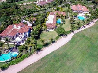 Punta Cana Dominican Republic Vacation Rentals - Villa