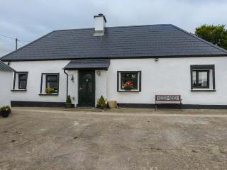 Blackwater Ireland Vacation Rentals - Home