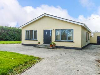 Rosslare Harbour Ireland Vacation Rentals - Home