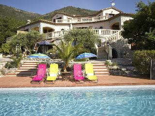 Gattieres France Vacation Rentals - Apartment