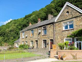 Pontneddfechan Wales Vacation Rentals - Home