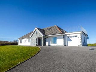 Llanelli Wales Vacation Rentals - Home