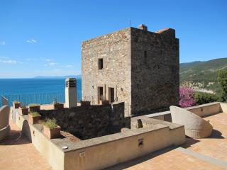 Orbetello Italy Vacation Rentals - Home