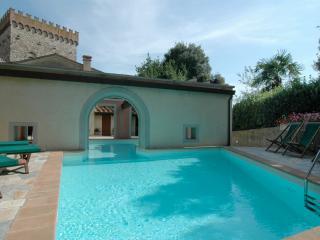 Rignano sull'Arno Italy Vacation Rentals - Villa