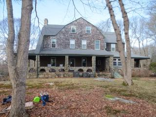 Bourne Massachusetts Vacation Rentals - Home