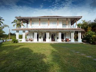 Habaraduwa Sri Lanka Vacation Rentals - Villa