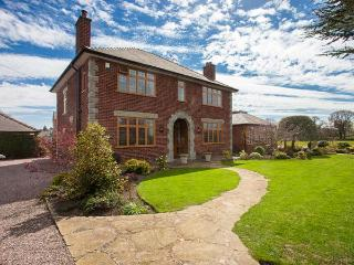 Wrexham Wales Vacation Rentals - Home