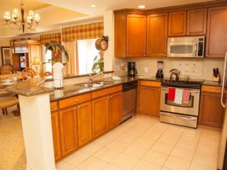 Reunion Florida Vacation Rentals - Apartment