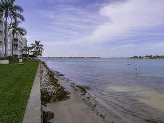 Saint Petersburg Florida Vacation Rentals - Apartment