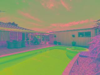 Rockingham Australia Vacation Rentals - Home