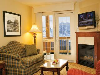 Lake Louise Canada Vacation Rentals - Home