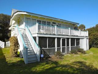 Blue Mountain Beach Florida Vacation Rentals - Cottage