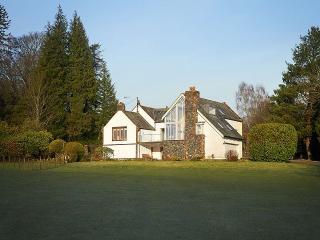 Watermillock England Vacation Rentals - Home