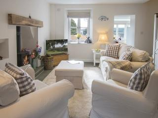Vobster England Vacation Rentals - Home