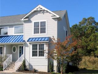 Chincoteague Island Virginia Vacation Rentals - Home