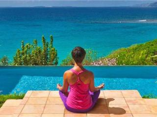 East End Village Anguilla Vacation Rentals - Home