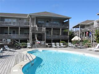 Corolla North Carolina Vacation Rentals - Apartment