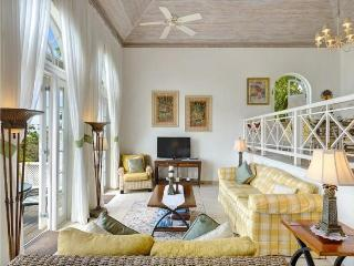 Westmoreland Barbados Vacation Rentals - Home