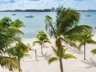 Baie Nettle Saint Martin Vacation Rentals - Apartment