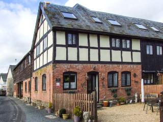 Presteigne Wales Vacation Rentals - Home