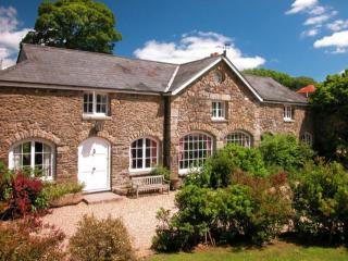 Brentor England Vacation Rentals - Home