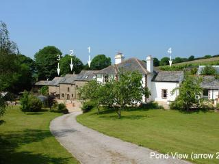Bovey Tracey England Vacation Rentals - Home