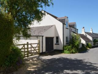 Meavy England Vacation Rentals - Home