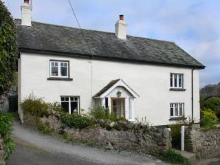 Christow England Vacation Rentals - Home