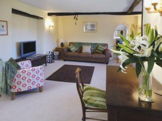 Drewsteignton England Vacation Rentals - Home