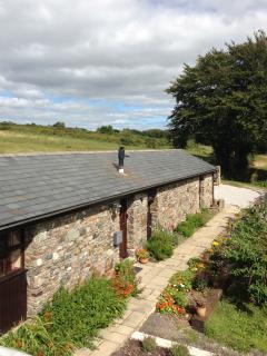 Mary Tavy England Vacation Rentals - Home