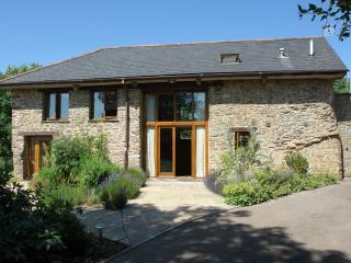 Landscove England Vacation Rentals - Home