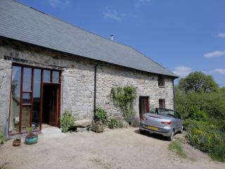 Whiddon Down England Vacation Rentals - Home