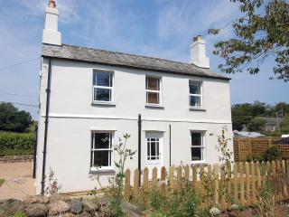 Peter Tavy England Vacation Rentals - Home