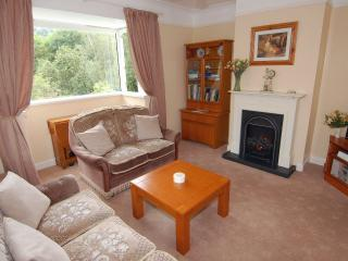 Lower Ashton England Vacation Rentals - Home