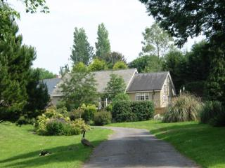 Ashburton England Vacation Rentals - Home