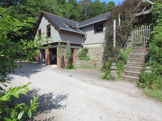 Kingswear England Vacation Rentals - Home