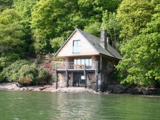 Stoke Gabriel England Vacation Rentals - Home
