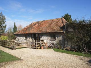 Cannington England Vacation Rentals - Home