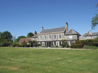 Compton Dundon England Vacation Rentals - Home