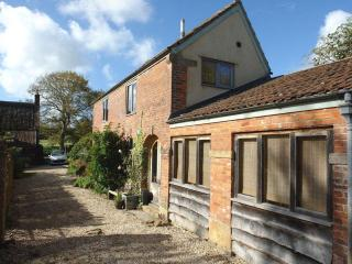 South Petherton England Vacation Rentals - Home