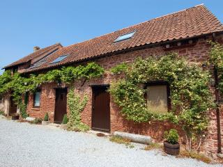 Goathurst England Vacation Rentals - Home
