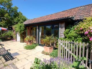 Corfe England Vacation Rentals - Home